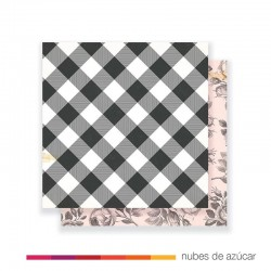 Papel doble cara  375817 Favorite