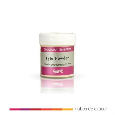 RD Tylo Powder 50 gr