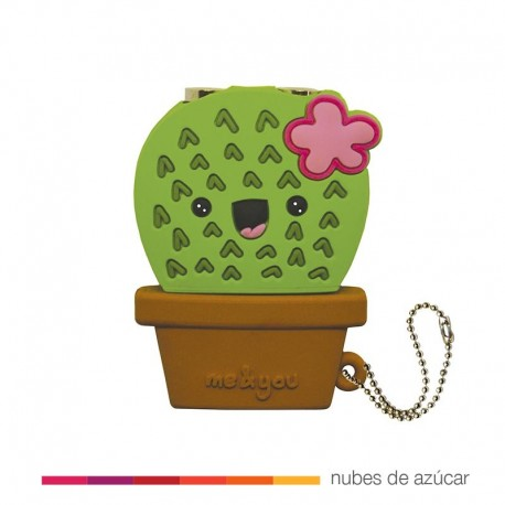 Splitter audio - Me and you Cactus