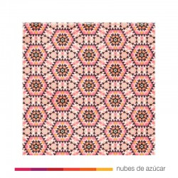 Papel doble cara 683677 life of party