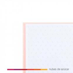 10 mangas desechables ibili. 45 cm