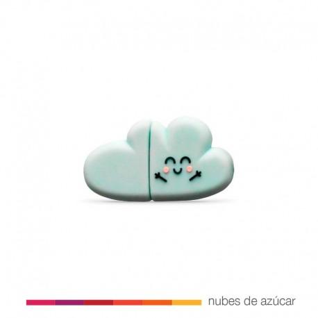 Memoria USB Nube