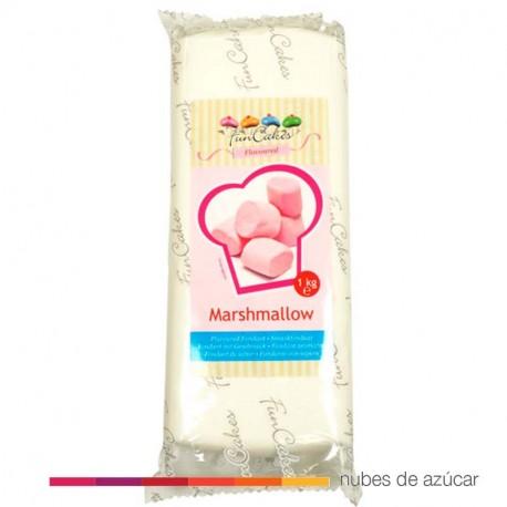Fondant funcakes marshmallow fc97750