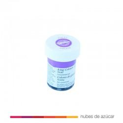 Wilton Colorante en Gel Violeta 28 gr
