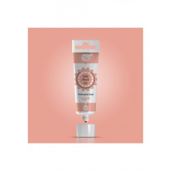 Progel colorante color peach