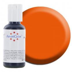 AmeriColor Aceite aromático electric orange