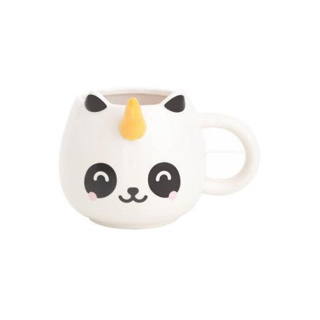 Taza PandiCorn