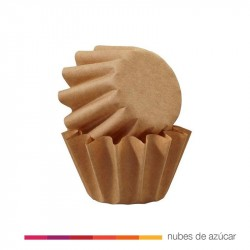 Moldes de papel para cupcakes Wilton 415-3192