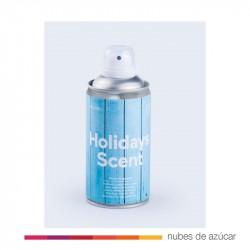 Ambientador  Holiday scent