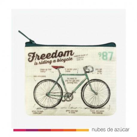 Monedro  Freedom