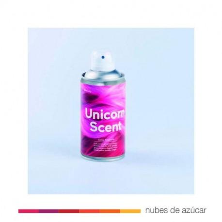 Ambientador esencia de unicornio