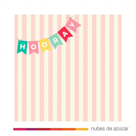 Papel doble cara HRY105
